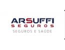 Arsuffi Seguros