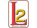 L2 Marcenaria Artesanal