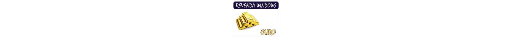 Revenda OURO