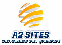 A2 SITES